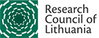 Research Council of Lithuania