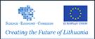 EU Structural Assistance 2007-2013
