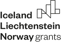 EEA and Norway Grants Baltic Research Programme 2014-2021