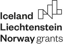 Europos ekonominės erdvės (EEE) ir Norvegijos finansinio mechanizmo (NOR) Baltijos mokslinių tyrimų programa 2014–2021 m.