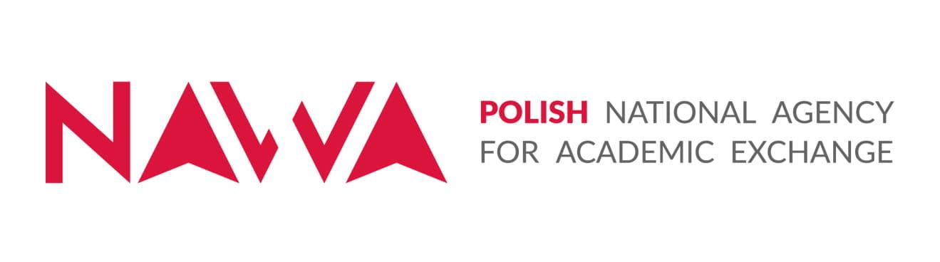 Nacionalinė akademinių mainų agentūra (NAWA)