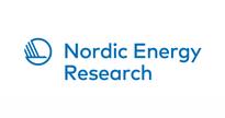 Jungtinė Baltijos ir Šiaurės šalių energetikos tyrimų programa