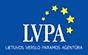 Lietuvos verslo paramos agentūra