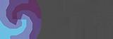 Mokslo, inovacijų ir technologijų agentūra