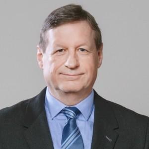 Algirdas Šackus