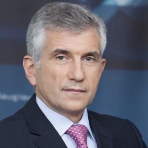 Gintautas Galvanauskas