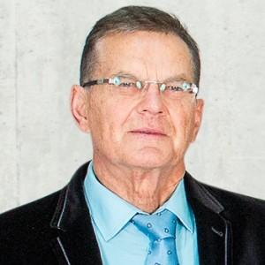 Ramutis Petras Bansevičius