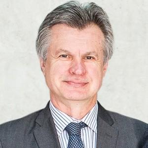 Sigitas Stanys