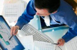 KTU ekspertų patarimai renkantis verslo studijas: skeptiškai vertinti reklamas, atkreipti dėmesį į studijų turinį ir turėti ambiciją