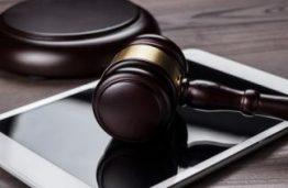 Teisingas marketingas padėtų sutrumpinti teismų nagrinėjamų bylų trukmę