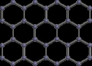 Ant mokslo revoliucijos slenksčio: kaip mikro- ir nanotechnologijos pakeis pasaulį?