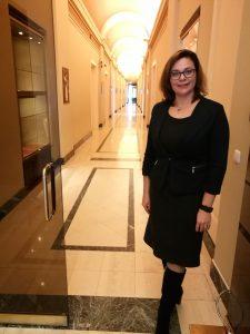 Brigita Abakevičienė