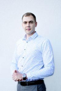 Lukas Janėnas