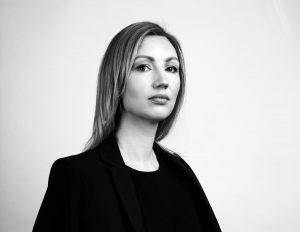 """Moterys ir technologijos. KTU profesorė R. Kasperavičienė apie visuomenėje gajus stereotipus: """"Jokia darbo ar mokslo sritis neturėtų būti laikoma išskirtinai vyriška ar moteriška"""""""