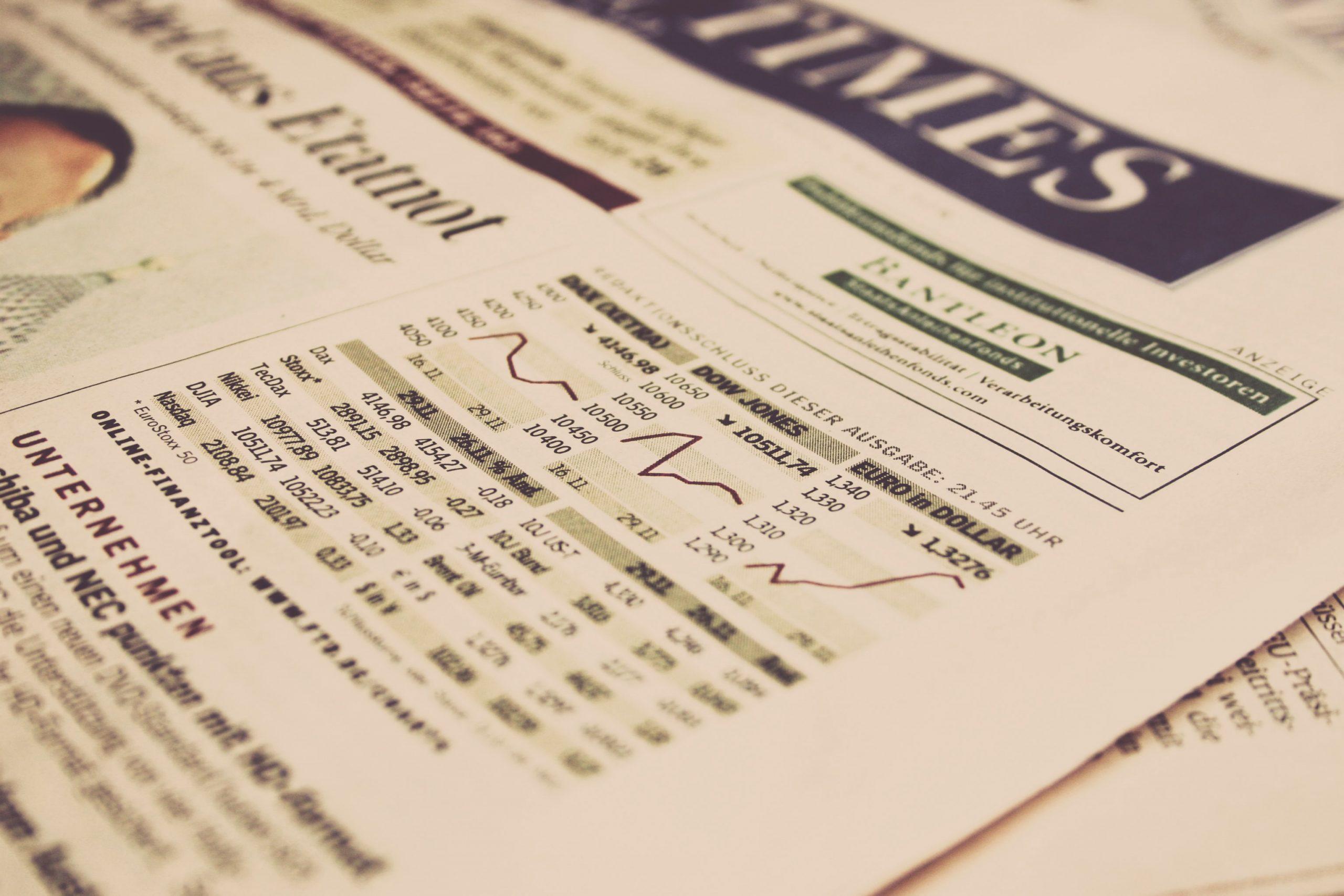 prekybos strategijų tyrimo ataskaita
