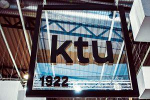 Prasideda bendrasis priėmimas į Lietuvos aukštąsias mokyklas – KTU siūlo daugiau nei 40 paklausių bakalauro studijų programų