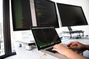 FinTech 2020: tendencijos, kurios neturėtų likti už borto