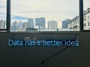 Didžiųjų duomenų ekspertas Wannes Meert. Didieji duomenys ir dirbtinis intelektas: įrankiai visiems prieinami, svarbu – suvokti metodų esmę