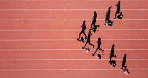 Lietuvos sporto specialistai sukūrė itin efektyvų sportinių veiklų video ciklą: treniruotės namie, lauke ar sporto klube