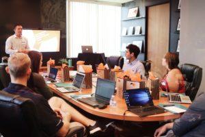 Technologijų lyderiai suvienijo jėgas skaitmenizacijos proveržiui