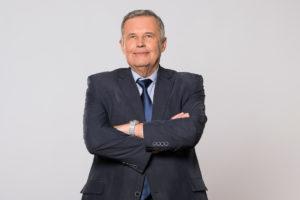 Į Kauno miesto mokslo premiją pretenduoja KTU profesorius Vytautas Ostaševičius