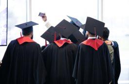 20-01-24 Diplomų įteikimai (20)
