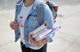 Abiturientams, pasirinkusiems chemijos, maisto ir biotechnologijų studijas KTU – 20 tūkst. eurų
