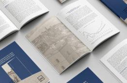 Mokslo studija_Nekilnojamojo turto rinkos pokyčiai ekonomikos šoko kontekste: Lietuvos atvejis