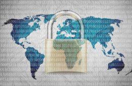 KTU kartu su verslo atstovais apjungs jėgas kibernetinio saugumo srityje