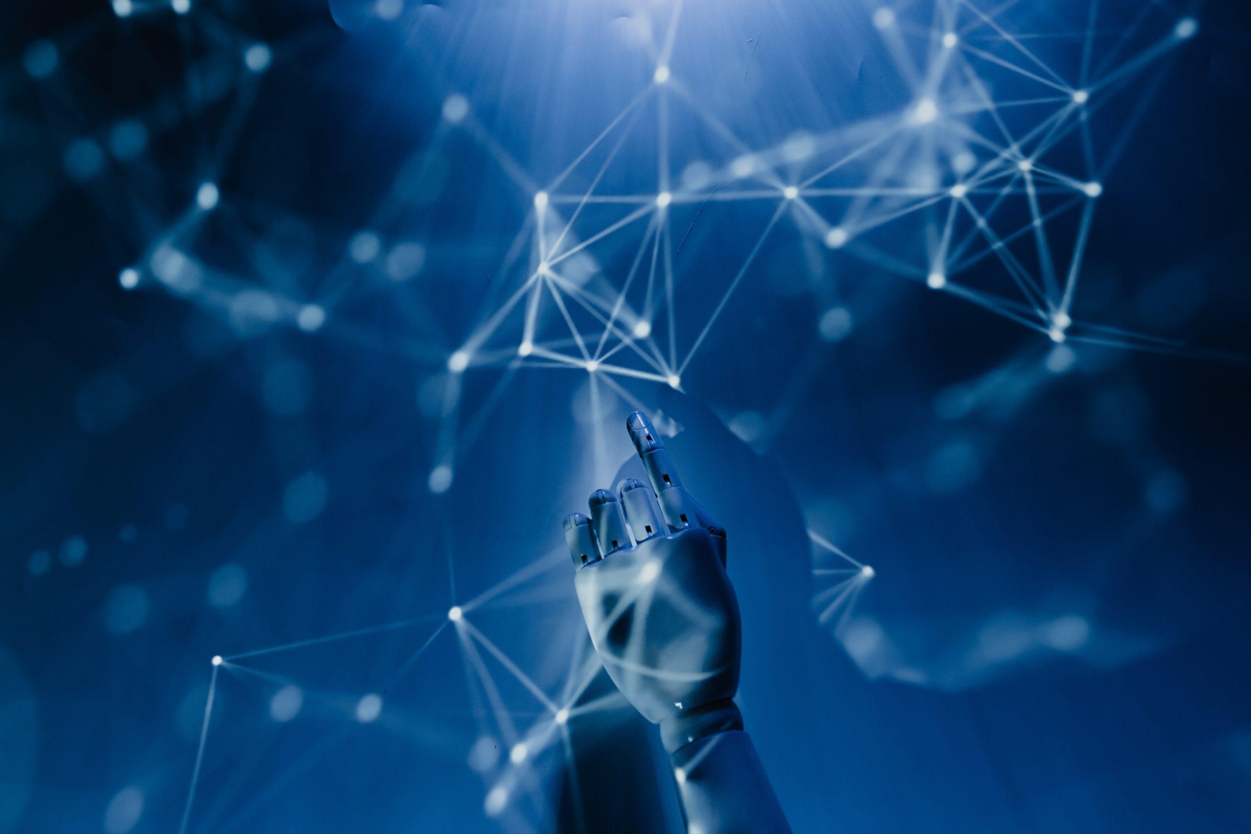 5 mitai apie dirbtinį intelektą: ką apie šias sparčiai tobulėjančias technologijas turėtų žinoti kiekvienas?