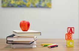 Nauji mokymosi metodai žadina studentų smalsumą sprendžiant tvarumo problemas