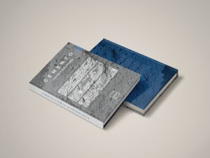KTU mokslininkai: cementas – šiuolaikinio, urbanistinio pasaulio pagrindas