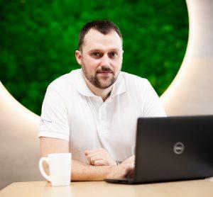 Andriejus Bajarovas