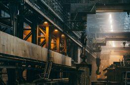 KTU WANTed karjeros dienos   7 mitai apie karjerą pramonėje: ar išties gamybos sektorius gali pasiūlyti tik darbą prie staklių?