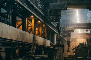 KTU WANTed karjeros dienos | 7 mitai apie karjerą pramonėje: ar išties gamybos sektorius gali pasiūlyti tik darbą prie staklių?