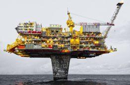 Praktiką JAV naftos konsultacijų bendrovėje atlikęs Pijus Makauskas: svarbu ne tik patirtis, bet ir vertingi ryšiai