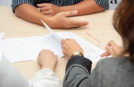 """Skaitmenines CV korteles keičia """"WANTed"""" darbo ir praktikos pasiūlymų platforma: veiks ir po renginio"""